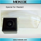 waterproof rear view camera for Mazda3