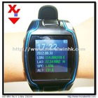 gps watch tracker v680 + mobile phone