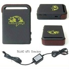 Gps Vehicle Tracker Gps Tracking System Mini GPS Tracker TK102 with wired Car Charger