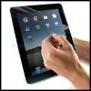 Matte Anti-Glare Film Screen Protector Guard Film Cover for iPad 2 2nd Gen and The New iPad 3rd Generation
