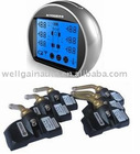 China TPMS supplier&exporter for car for Bus/ Truck Model WT510