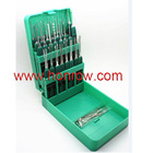 Best quality locksmith tools KLOM 32 pin lock pick