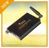 GPS Vehicle tracker K808