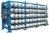CNG Cylinder cascade