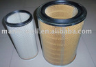 Howo truck filter, oil filter, air filter parts-filter, oil filter, air filter