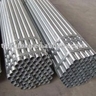 HOT Stainless Steel welded Pipe