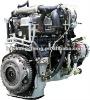 GW2.8TC diesel engine