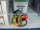 Sporlan expansion valve