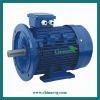 3-phase asynchronous motors-AC motor Y2-1-80M1-2