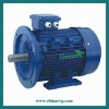 3-phase asynchronous motors-AC motor Y2-1-80M1-2