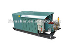 30kw high pressure cleaner LF-13/100