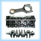 AUTO(CAR) ENGINE PARTS