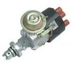 distributor assembly nissan altima ,auto diesel engine distributor