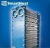 Gasketed Plate Heat Exchanger/ Pool Heat Exchanger
