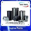 KIA JSK2700 isuzu cylinder liner