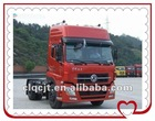 Famous Dongfeng 340ph truck tractor