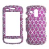protective case/ hard cell phone case/my touch 3G