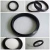 Rubber Seals o-ring