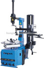 Fully-Automatic Tire changer-TEA50R
