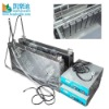 Immersible Ultrasonic Cleaner,Ultrasonic Vibration Board