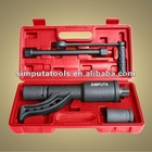Professional Labor Saving Wrench/Tire Repair Tool SPT-41002