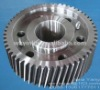 heavy equipment spare parts