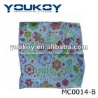 Printing microfiber cleaning cloth (MC0014-B)