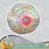High quality zorb ball RB-003