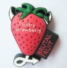 fruit fridge magnet souvenir