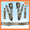 EMARK THREE POINT ARL SEAT BELT