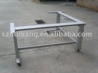 LIFTING TABLE