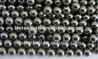 5/32 Carbon Steel Ball,bearing