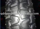 rubber tire 3.00-4