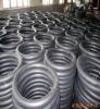 wheel barrow inner tube / natural inner tube / butyl inner tube