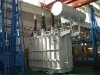 220kV Railway Traction Transformer