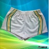SUBLIMATED RUGBY SHORTS