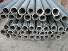 continuous casting iron tube