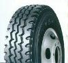 Radial truck tyre 12R22.5-16