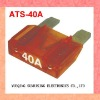 strip fuse ATS-40A