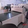 Professional Coating Dust Clean Machine