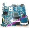 MS02-M/B, REV: 1.1, MBX-130, Main Board For VGN-FS15C FS18C FS25 FS28 PCG-7A2L