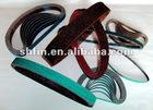3M Non-woven Abrasive Belt