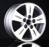 wheel rim BY 523