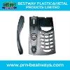 plastic cellphone housing mould