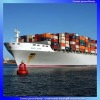 shipping container ocean freight from Foshan,Guangzhou,Shenzhen to Boston,Massachusetts