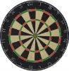 "18X1-1/2"" Bristle Dartboard"