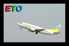 air freight to Dublin,Ireland from Hong Kong