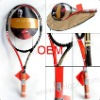 Fashion oem Tennis Racket/On sale!Cheap shipping