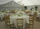 Cheap Elegant Guangzhou Wedding Tent ML W/P Tent 029