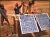 Solar Water Pumps for Wells